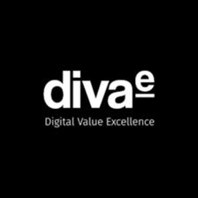 diva-e - The Leading Transactional Experience Partner